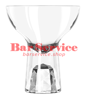Бокал д/коктейлей; стекло; 140мл; D=88,H=102мм; прозр. в Хабаровске
