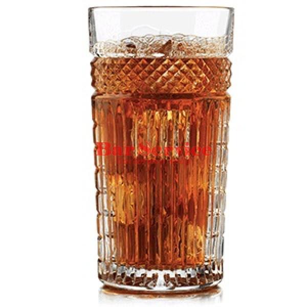 Хайбол; стекло; 470мл; D=85,H=157мм в Хабаровске