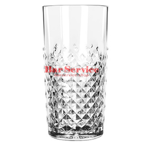Хайбол «Каратс»; стекло; 414мл; D=78,H=154мм в Хабаровске
