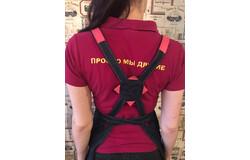 Фартук «Монин» в Хабаровске top