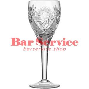 Бокал для вина 60 мл, хрусталь в Хабаровске