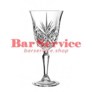 "Бокал для вина ""Маскарад"" 180 мл в Хабаровске"