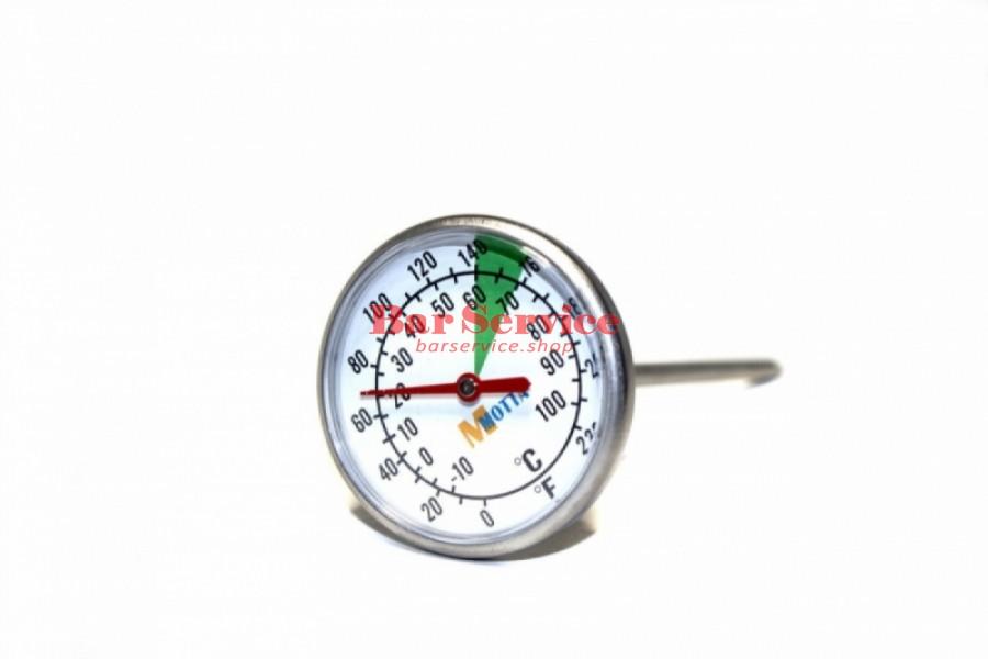 Термометр для молока Motta в Хабаровске