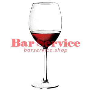 Бокал д/вина «Энотека» 545мл в Хабаровске