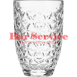 Хайбол стекло (прозрачный) 300мл; в Хабаровске