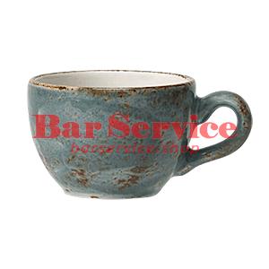 Чашка чайная «Крафт» 225мл в Хабаровске