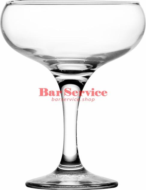 """Шампан.-блюдце «Бистро"""" 260мл в Хабаровске"""