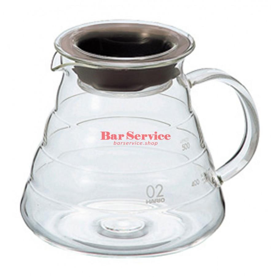 Чайник сервировочный, 600мл в Хабаровске