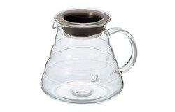 Чайник сервировочный, 600мл в Хабаровске top