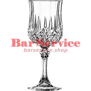 Бокал д/вина Лонгшамп; хр.стекло; 170мл в Хабаровске