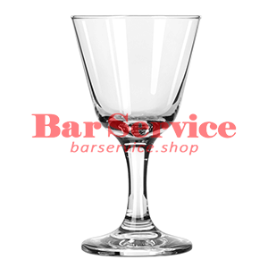 """Бокал д/вина """"Эмбасси""""; стекло; 135 мл в Хабаровске"""